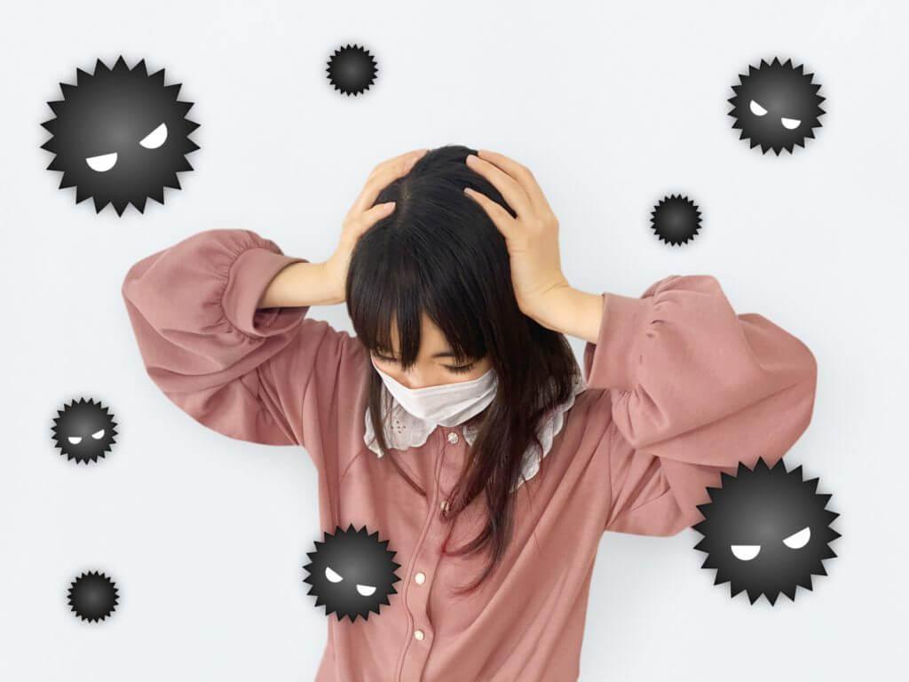 コロナウイルスの影響で収入や収益が無くなった音楽教室や音楽講師の人はどうするべきか?