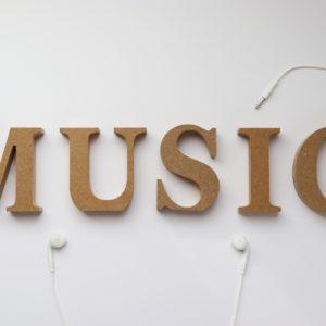 音楽活動の全方法をまとめてみた!音楽活動の正しい始め方・手順・やり方