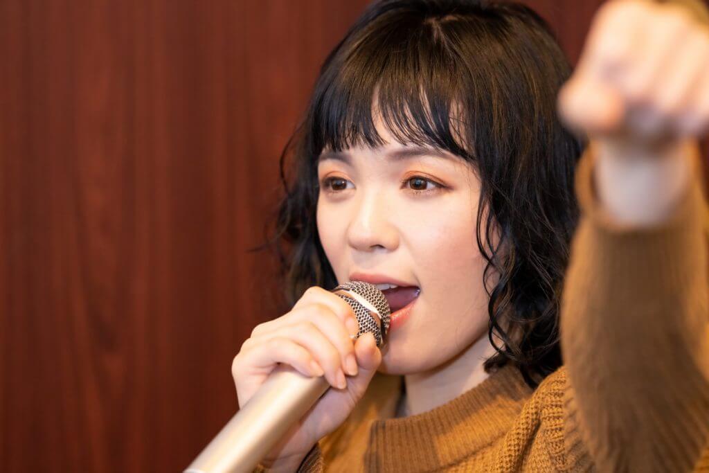 家や自宅での歌の練習のコツとメリット ボイトレは短期集中型でやるべし。
