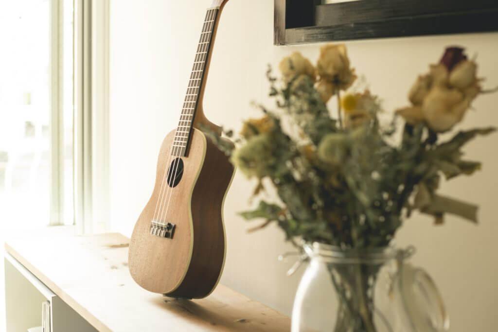 【結論:才能を言い訳にした時点で成長は止まる】ギターの上達やプロになるのに才能は必要か?才能がない・センスがない人はどうすべきか?