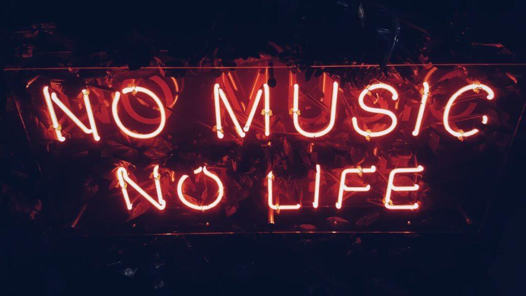 稼ぎたい音楽での収益化・マネタイズまでの5ステップ【音楽収入を考える上で必須です】